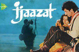 ijaazat_gulzar_watch-full-movie-online-download-songs-jukebox-naserruddin shah_rekha_Anuradha Patel_bollywoodirect_poster_picture_image_movie