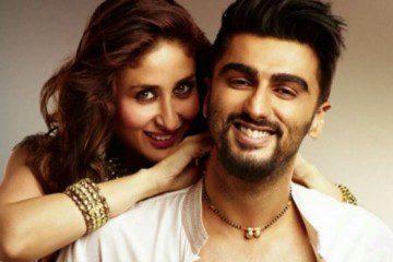 ki and ka_bollywoodirect_arjun kapoor_kareena kapoor_r balki_movie_trailer_review_official
