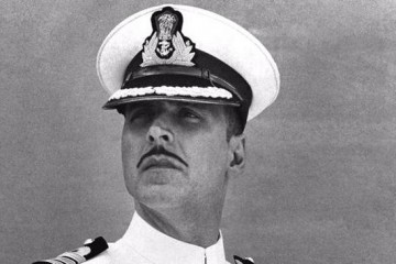 rustom_akshay kumar_first look_trailer_bollywoodirect
