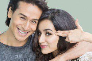 baaghi_tiger shroff-shraddha kapoor-trailer-poster-sabbir khan-wallpaper--watch-full-movie-online-free