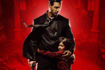 Rocky Handsome_John Abraham_Bollywoodirect_First Look_Trailer_Review_Official_Poster_WallPaper_Nishikant Kamat_ Diya Chalwad- Kazu Patrick Tang-Sharad Kelkar- Nathalia Kaur