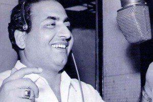 mohd-rafi-singer-india-music-bollywoodirect-rare pic-vintage