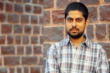 Varun Grover_National Award_Interview_Masaan_Dum Laga Ke Haisha_Bollywoodirect_Picture_Image