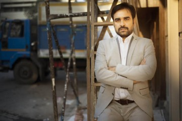 Pankaj Tripathi_Gang of Wasseypur_Masaan_Dilwale_Nil Battey Sannata_Bollywoodirect_Actor_Interview_Photo_Sultan_Sadhya Ji