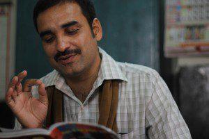 Pankaj Tripathi_Gang of Wasseypur_Masaan_Dilwale_Nil Battey Sannata_Bollywoodirect_Actor_Interview_Photo_Sultan_Sadhya Ji