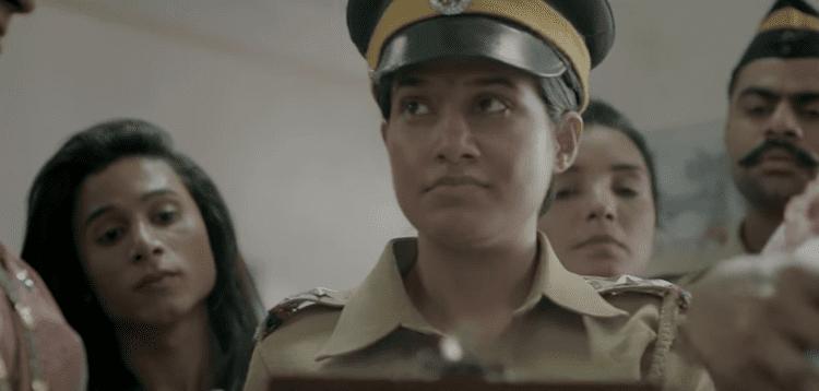 India Tomorrow_Others_Pradeep Sarkar_Short Film_Bollyqoodirect