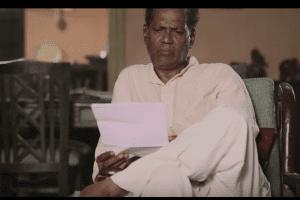 Dushman_Virendra Saxena_Short Film_Actor_Bollywoodirect
