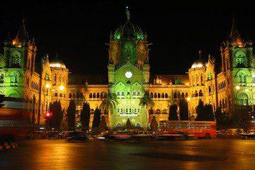 Ye Hai Mumbai Meri Jaan_Bombay_Painting_Film_Article_Bollywoodirect_Films_Movies_