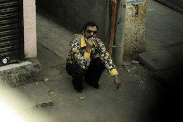 vicky kaushal_ramang raghav 2.0_nawazuddin siddiqui_anurag kashyap_first look_teaser_trailer_bollywoodirect_sobhita dhulipala
