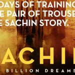 Sachin The Billion Dreams- Trailer