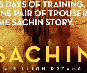 Sachin The Billion Dreams_Full Movie-Download-Songs-Jukebox-Movie_Official Poster_Teaser_Trailer_Bollywoodirect