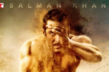 sultan_Salman Khan_First Look_Trailer_Official_Bollyoodirect_teaser