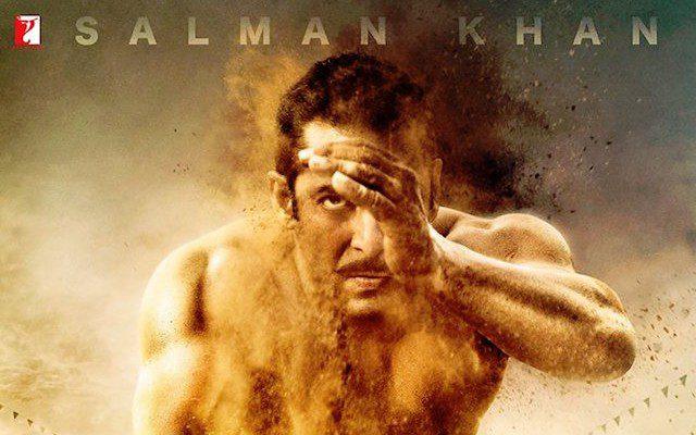 sultan_Salman Khan_First Look_Trailer_Official_Bollyoodirect_teaser