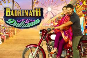 Badrinath Ki Dulhania_ songs-trailer-Shashank Khaitan_Varun Dhawan _Alia Bhatt_Karan Johar_Bollywoodirect-Watch-Full-Movie-Online-Free