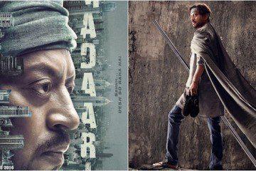 madaari_official trailer_teaser_poster_irrfan khan_jimmy shergill_tushar dalvi_nishikanth kamath_Bollywoodirect