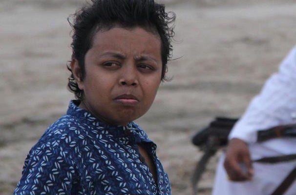 Shivam Pradhan_Kerry On Kutton_Interview_Actor_Ashok Yadav_Photo_Picture_Bollywoodirect