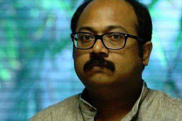 Shashi Verma_Shorgul_Muzaffarnagr_Film_Writer_Interview_Image_Bollywoodiect