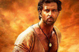 Mohenjo Daro_Hrithik Roshan_Film_Pooja Hegde_Ashutosh Gowariker_Official_Trailer