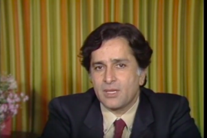 Shashi Kapoor_Interview_Video_Bollywoodirect