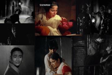 The Rain In Ten Moods-Rain SOngs_Bollywood_Hindi Films_Article_Video_Bollywoodirect