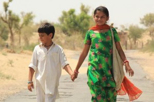 Dhanak_Movie Review_Official Trailer_Nagesh Kuknoor_Bollywoodirect