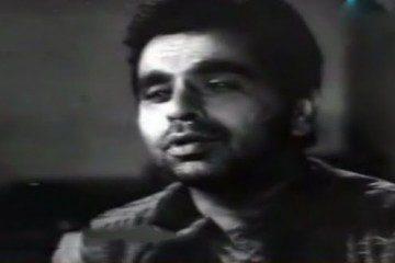 Lagi Nahi Chute - Dilip Kumar-Lata Mangeshkar - MUSAFIR-Bollywoodirect-Song-Video