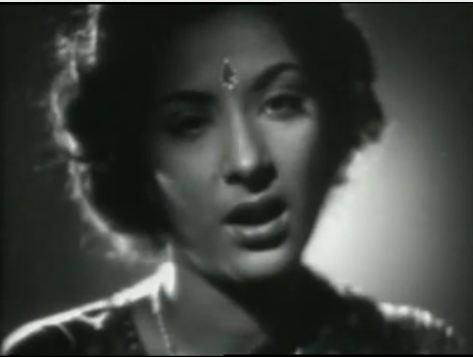 The Legends: Shamshad Begum - Bollywoodirect