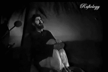 बिजली गिरी कहाँ से- पिकनिक (1966)-Picnic - Bijli Giri Kahan Se - Mohd.Rafi-Anand Bakshi-Bollywoodirect-Video-Song-Acting-First