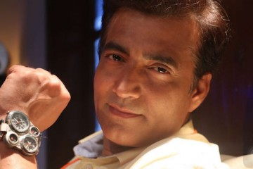 narendra Jha-actor-exclusive interview-video-haider-ghayal once again-shanti-bollywoodirect