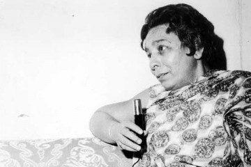 shamshad-begum-pic-vintage-singer-legend-article-interview-video-bollywoodirect