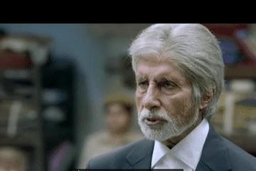 PINK-Official Trailer-Aniruddha Roy Chowdhury-Bollywoodirect-Amitabh Bachchan-Shoojit Sircar-Taapsee Pannu