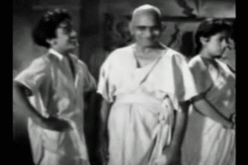 meri choti si behan dekho gahne pahan.. geeta dutt- lata-bharat vyas-vasant desai -toofan aur diya-bollywoodirect-video song