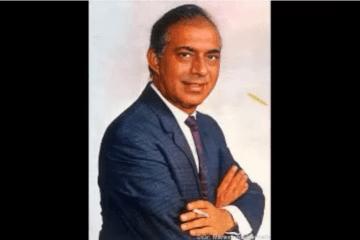 CHAL UD JA RE PANCHHI-चल उड़ जा रे पंछी -TALAT MAHMOOD-BHABHI-1957-Balraj Sahni-Rajendra Kishan-Video-Song-Bollywoodirect
