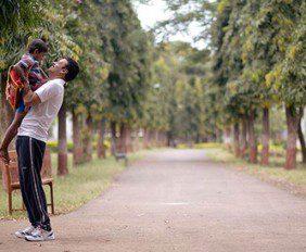 budhia-singh-born-to-run-movie-review-bollywoodirect