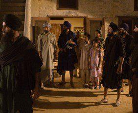 chauthi koot-gurvinder singh- satya rai nagpaul-official trailer- review-bollywoodirect