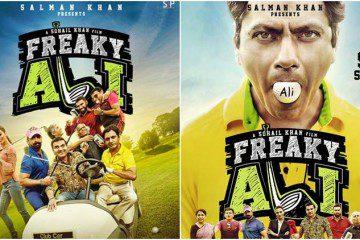 freaky-ali-nawazuddin siddiqui-arbaaz khan-sohail khan-salman khan-amy jackson-official trailer-bollywoodirect