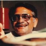 10 Soulful Lines By Gulzar​