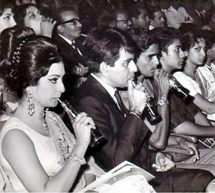Saira naseem wedding