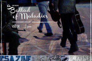 Soz: A Ballad of Maladies-Tushar Madhav-Sarvnik Kaur-Kashmir-Watch-Full-Download-Documentary-Film-Bollywoodirect-Review-Trailer