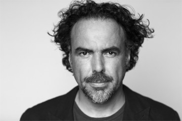 Alejandro González Iñárritu-filmmaking-tips-advice-filmmaker-film-making-interview-video-bollywoodirect