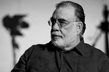 francis-ford-coppola-filmmaking-tips-the godfather-bollywoodirect-interview-classic