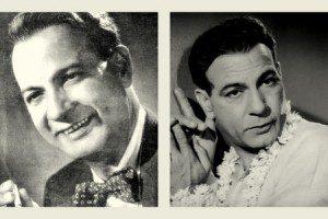 motilal-actor-hindi-film-Tujhe Bibo kahun ki sulochana-gareeb ke laal-1939- p c barua-interview-video-rare-photo-bollywoodirect-song-