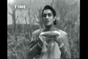 saranga-teri-yaad-mein-saranga-1961-mukesh-mohammed rafi-sardar malik-video-song-bollywoodirect
