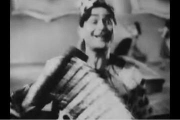 Bahurupiya - Has Kar Hassa-1963-Video-Song-Film-Movie-Shankar Jaikishan-Shailendra-Bollywodirect