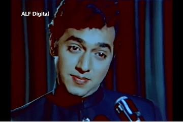 Kasmein Hum Apni Jaan Ki, Khaaye Chale Gaye-Mere Gareeb nawaz-1973-Mehboob Sarvar -Kamal Rajasthani-Video-Song-Bollywoodirect