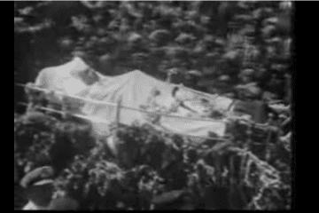 Naunihal - Meri Aawaz Suno - Mohd.Rafi-1967-Kaifi Azmi-Last-Ritual-Of-Pandit-Nehru-Video-Song-Bollywoodirect