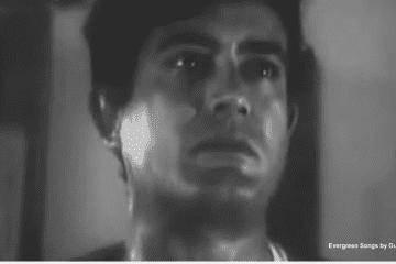 Hum Hain Mata E Kucha O Bazar - Dastak -1970-sanjeev Kumar-Madan Mohan-Majrooh Sultanpuri-Lata Mangeshkar-Video-Song-Bollywoodirect