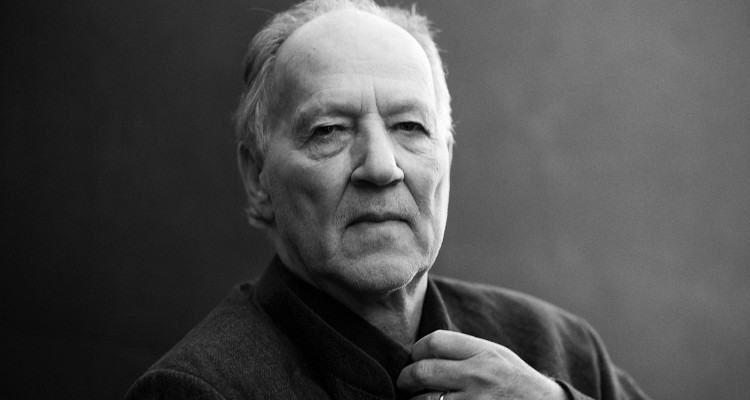 werner-herzog-documentary-filmmaker-advice-interview-german-director-writer-bollywoodirect