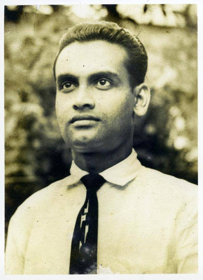 Young-P.K.Nair-Paramesh Krishnan Nair-Film Archivist-Article-Interview-Bollywoodirect-documentary-biography-video-rare photos-pics-family-