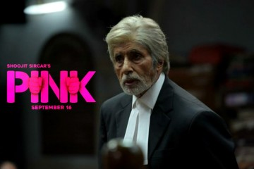 pink-movie-review-rating-Bollywoodirect-Trailer-Full Movie-amitabh-bachchan-taapsee-pannu-kirti-kulhari